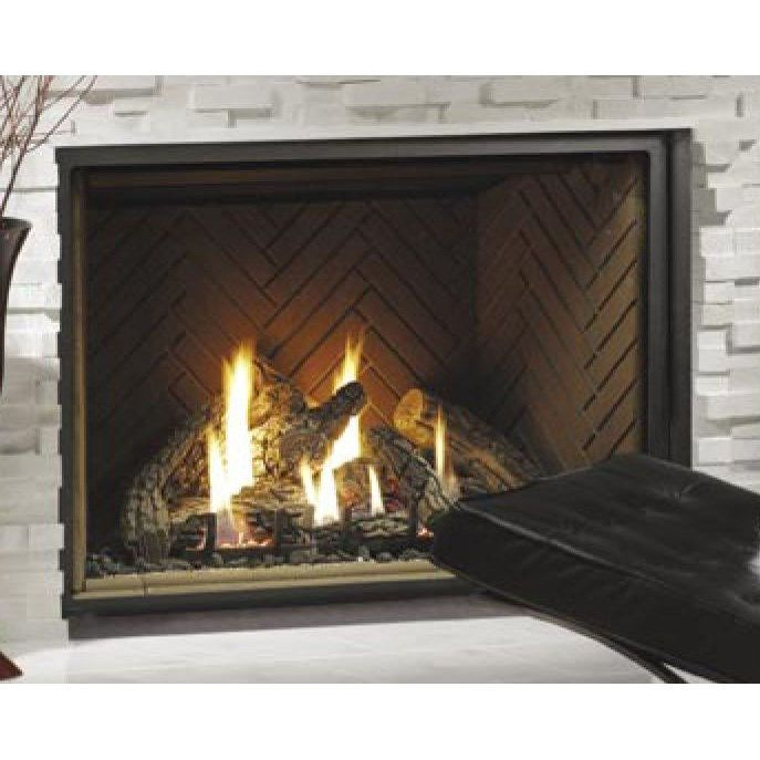 281 best Fireplace Styles, Designs, Trends and More images on ...