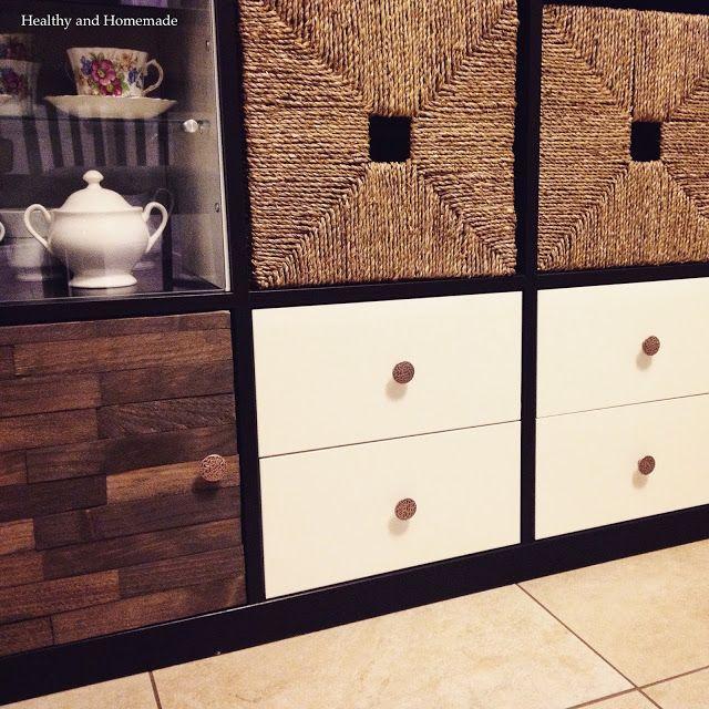 17 Best Images About Diy Furniture Hacks On Pinterest