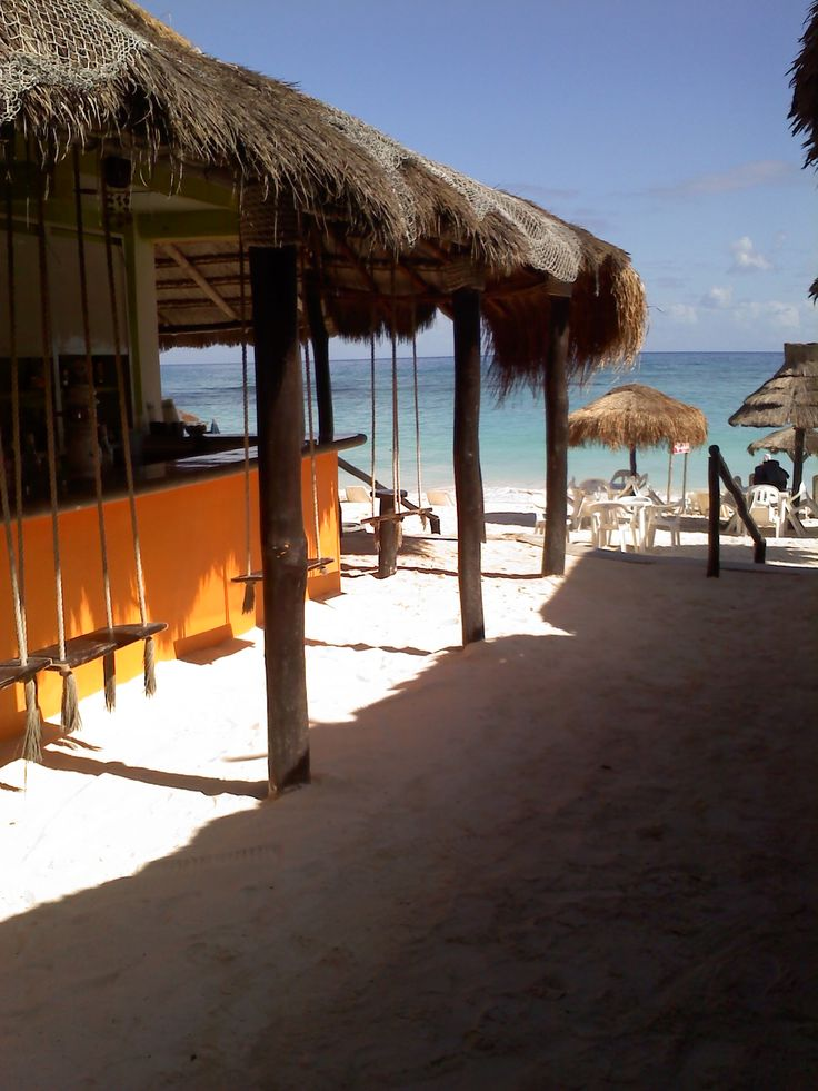21 best images about riviera maya on pinterest beach bars snorkeling and riviera maya. Black Bedroom Furniture Sets. Home Design Ideas
