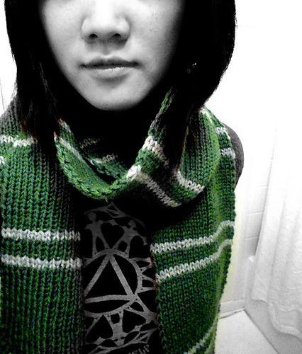 Mejores 138 imágenes de Harry Potter Knitting Patterns en Pinterest ...