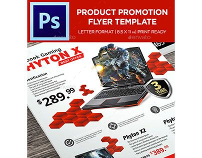 "Check out new work on my @Behance portfolio: ""Product Flyer - Notebook Corporate Promotion Flyer"" http://be.net/gallery/57177851/Product-Flyer-Notebook-Corporate-Promotion-Flyer"