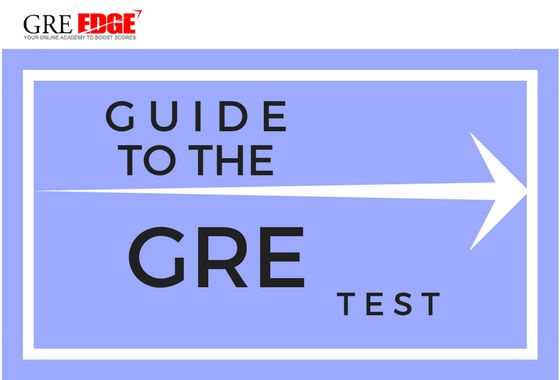 Thinking how to prepare for GRE examination? GRE experts break things for you with awesome GRE study plan. Just put a strategic plan to enroll yourself in the preparation as much time as possible and beat the exam easily. https://www.greedge.com/gre-preparation-materials-books-practice-with-barrons-pdf
