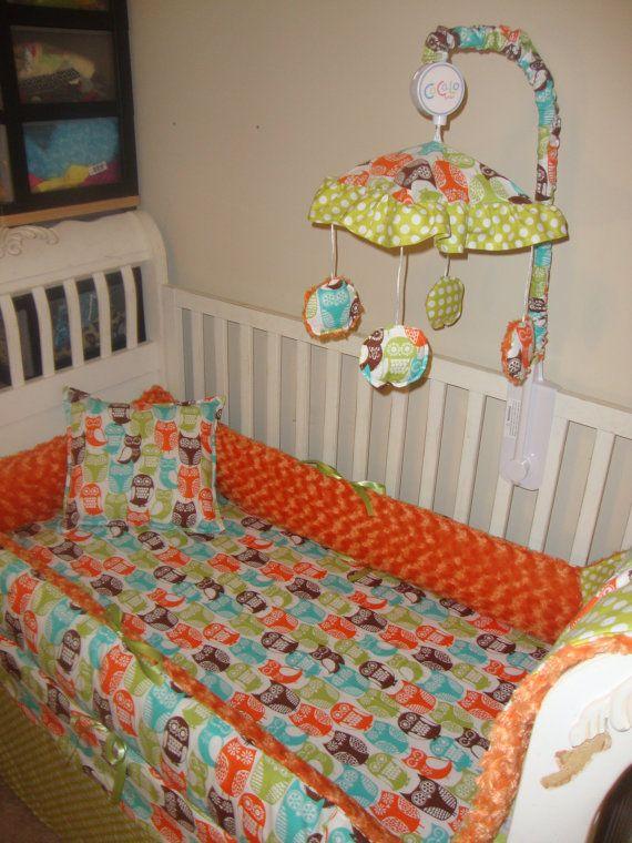 98 besten crib sets and baby gear i make bilder auf. Black Bedroom Furniture Sets. Home Design Ideas