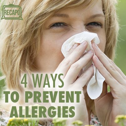 Dr Oz: Ragweed Allergies & Elderberry Reviews for Common Cold Symptoms