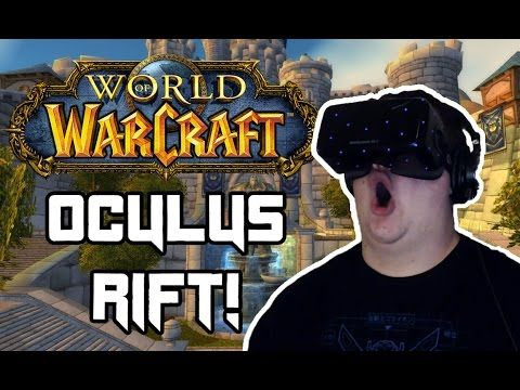 #VR #VRGames #Drone #Gaming WORLD OF WARCRAFT IN VR - WoW with the OCULUS RIFT! hoopermation, hoopermation gameplay, hoopermation oculus rift, hoopermation world of warcraft, oculus rift, oculus rift dk2, oculus rift VR, oculus rift world of warcraft, oculus rift wow, vr videos, world of warcraft, world of warcraft oculus rift, world of warcraft vr, world of warcraft with the oculus rift, wow oculus rift, wow vr, wow with the oculus rift #Hoopermation #HoopermationGameplay