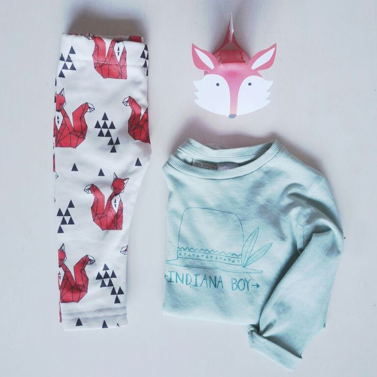 Minifabrics.blogspot.com