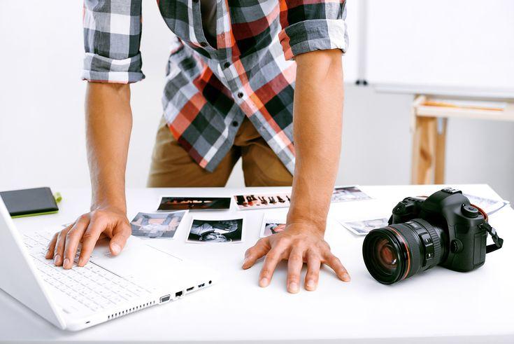 Как работать фотографом фрилансером работа на удаленном доступе вакансии в воронеже