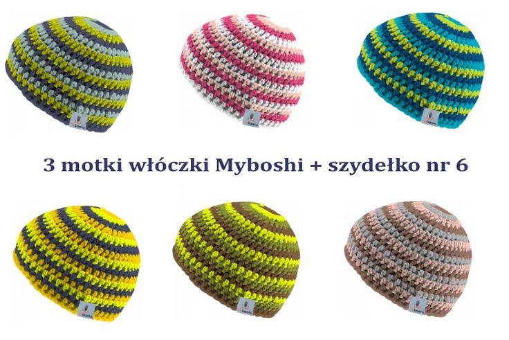 MyBoshi