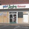 Pho Lucky  6540 Stockton Boulevard  Sacramento, CA 95823   (916) 391-7282