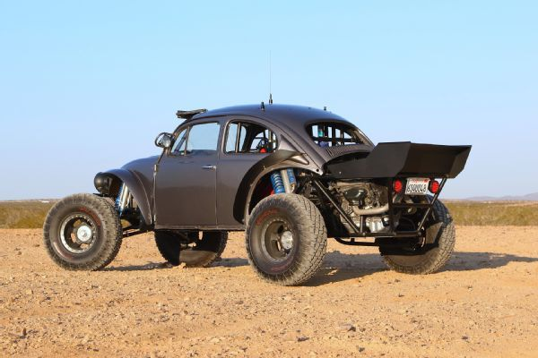 17 Best Images About Baja Build On Pinterest Volkswagen