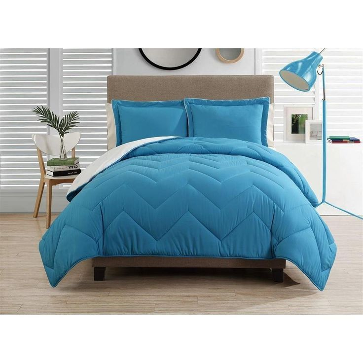Best 25+ Chevron comforter ideas on Pinterest   Bed & bath ...