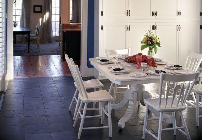 Best 25+ Painting Tile Floors Ideas On Pinterest