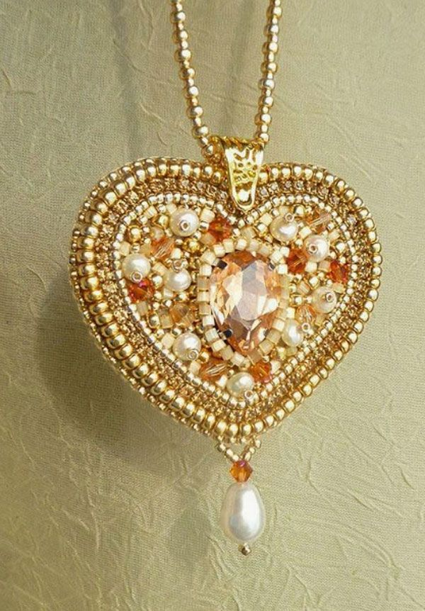 Images about free jewelry making tutorials on pinterest