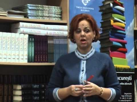 Testimonial  Personal Branding cu Mirela Horumba www.fluxymedia.com #ElianaCorina #Fluxymedia #PersonalBranding #SocialMedia #testimonial #MirelaHorumba