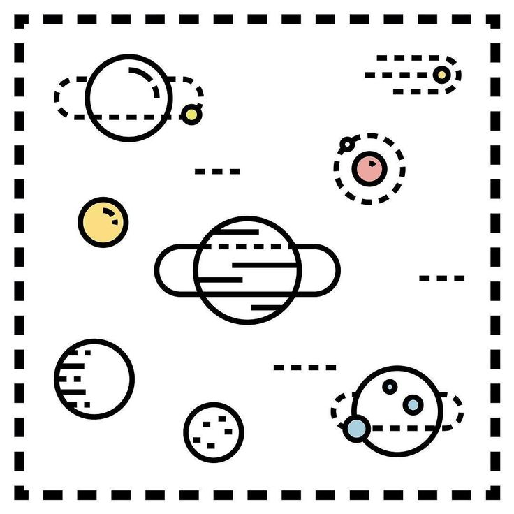 Irnos a otro país o a otro planeta... . Go to another country to another planet... . #planetas #planeta #satélite #cometa #sistemasolar #espacio #planets #planet #satellite #solarsystem #outerspace #planets #icon #vector #vectorart #pictogram #pictograph #graphicdesign #graphicdesigncentral #designlogo #ilustree #logoplace #logoinspirations #designspiration #pirategraphic #TypeTopiaLogoLove #VisForVector #iconaday #logomk