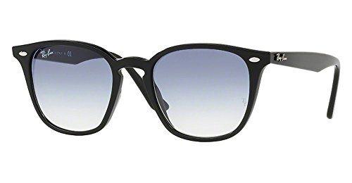 98083582b40 Ray Ban sunglasses