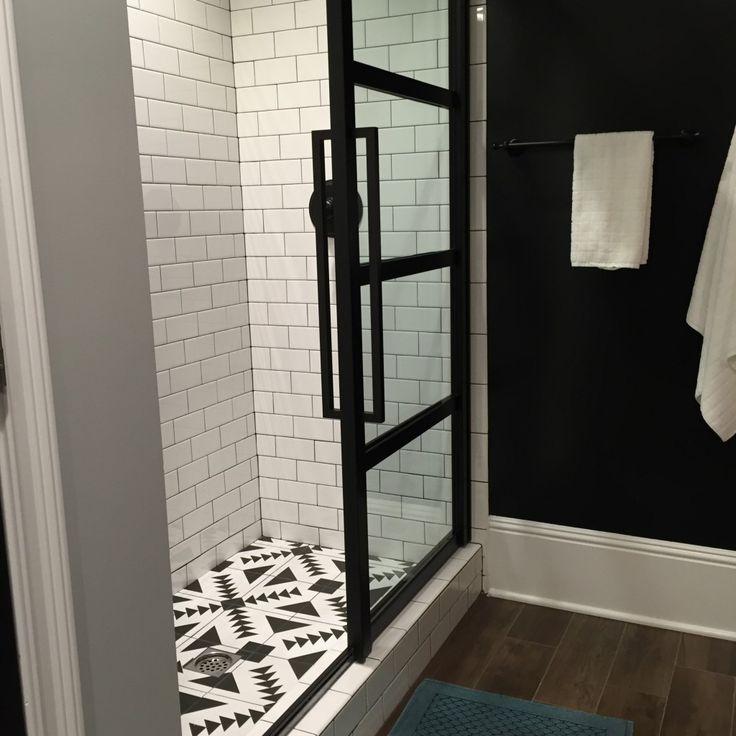 638 best Design Guides images on Pinterest | Bathroom cabinets ...