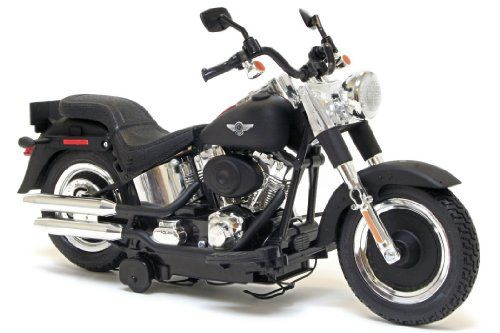 http://peakmomentum.org/?qpn-pinnable-post=harley-davidson-battery-operated-motorcycle-motor-cycles-mighty-bikes-new-bright-assorted-softail-or-fat-boy Harley-Davidson Battery Operated Motorcycle Motor Cycles Mighty Bikes - New Bright (Assorted) Softail or Fat Boy