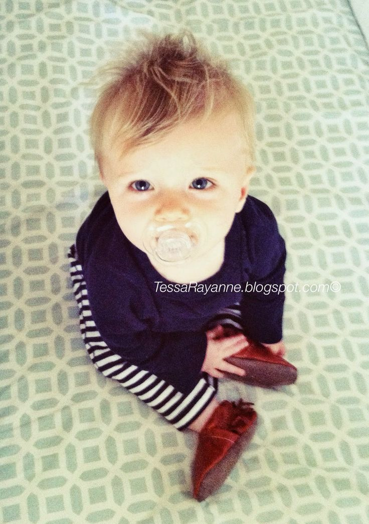 Cute 1 Year Old Baby Boy Tumblr Www Pixshark Com