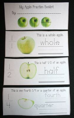 graphing apples, apple graph printables, free apple graphs, apple graph templates, graphing colors of apples, graphing the taste of apples, apple activities, common core state standards for kindergarten, common core state standards for 1st grade, common core apples, graphing activities, graphing apples, graph templates for apples, fraction activities, fraction puzzles, fraction posters, free fraction anchor charts, fraction lessons, fraction activities with apple pie, fraction activities…