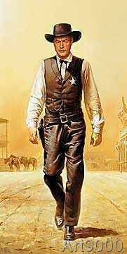 fallacies in the movie high noon Free essay: for my at home movie i watched hang em' high directed by ted post   high noon fallacies high noon, a western film mostly respected by.