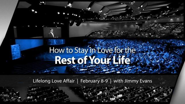 Lifelong Love Affair Simulcast by Lawton First Assembly. Lifelong Love Affair Simulcast, February 8th & 9th, WCE