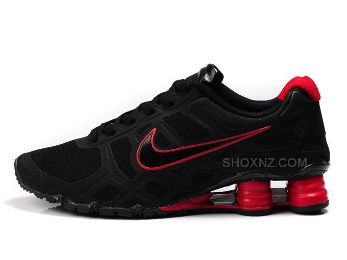 http://www.shoxnz.com/men-nike-shox-turbo-12-running-shoe-225.html MEN NIKE SHOX TURBO 12 RUNNING SHOE 225 Only $63.00 , Free Shipping!