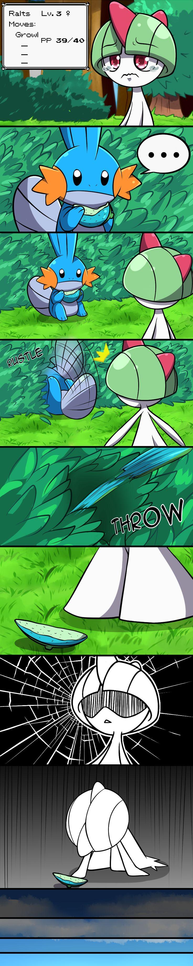 best pokemon images on pinterest pokemon stuff videogames