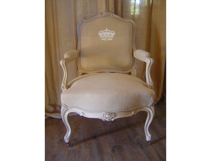 17 meilleures id es propos de vieux meubles sur for Moisissure chambre bebe