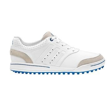 Adidas Adicross III Junior Golf Shoes