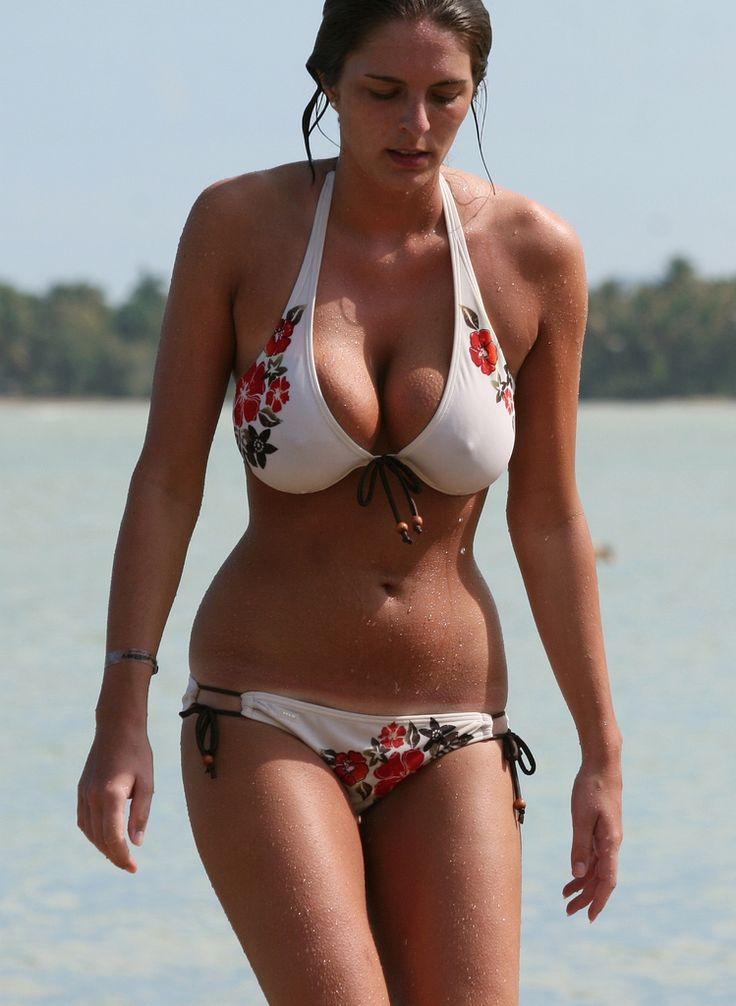 hot boobs best escort websites