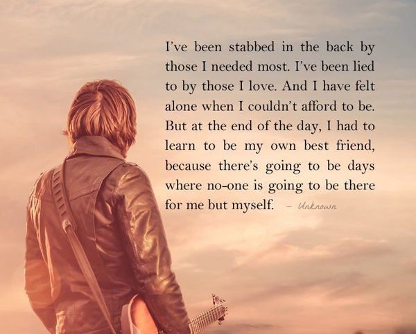 Friendship Betrayal Quotes And Sayings: 11 Best Quotes On Betrayal Images On Pinterest