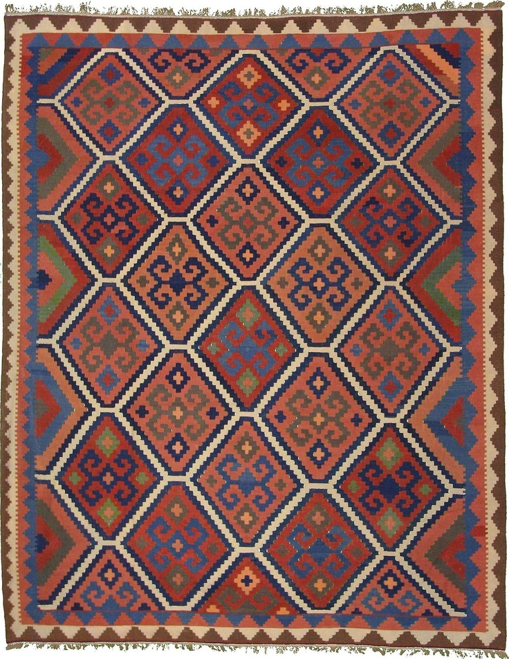 Au Rugs (Online store). Amazing choice and can search by type of rug and by size