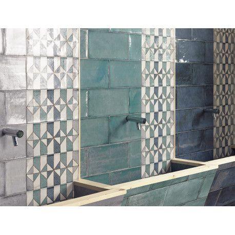 les 20 meilleures id es de la cat gorie carrelage mural sur pinterest carrelage mural. Black Bedroom Furniture Sets. Home Design Ideas