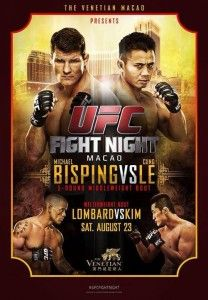 UFC-Fight-Night-Macao