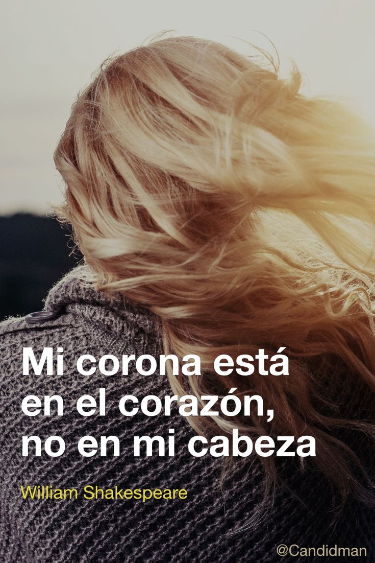 Spanish Quotes Sayings Cute Heart: 1000+ Spanish Quotes On Pinterest