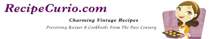 Vintage Recipe Website -        Heat oven to 300°. Melt butter in 13x9x2″ pan over low heat. Remove from heat. Mix seasoning and salt. Stir into butter until completely blended. Return to low heat. Add CHEX. Stir until all are covered with butter. Heat and stir 5 minutes more. Put in oven for 10 minutes. Stir after 4 and 8 minutes. Spread out to cool. Store tightly covered.