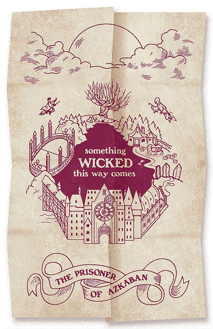 Simple Wallpaper Harry Potter Map - b33970bc7cba36e45053c7f70dbaab0b--big-books-something-wicked  Best Photo Reference_366320.jpg