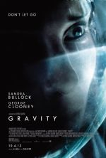 Empire's Gravity Movie Review