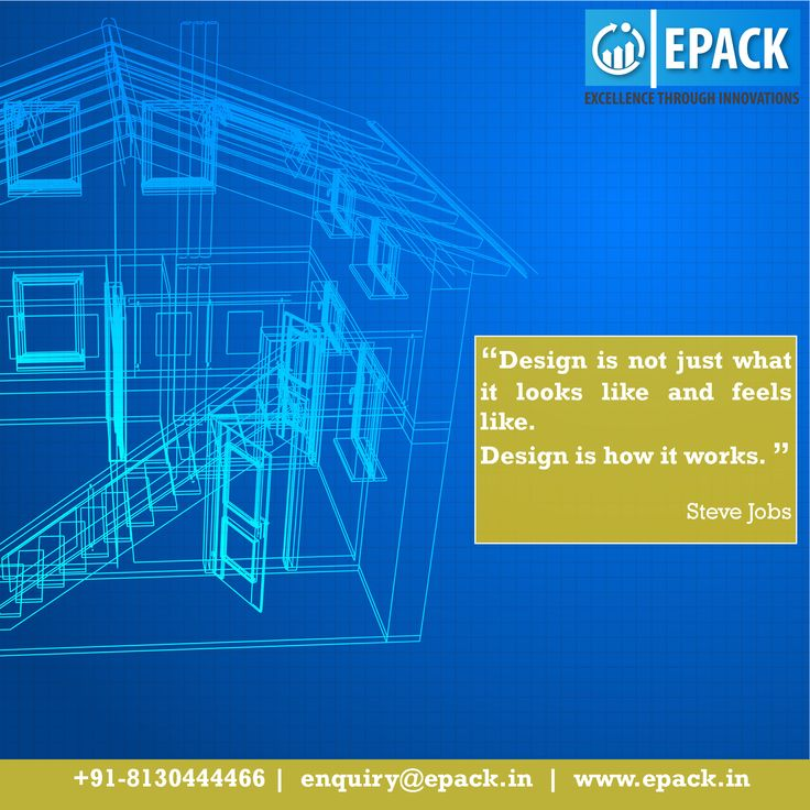 The  Best Architectural Engineering Jobs Ideas On