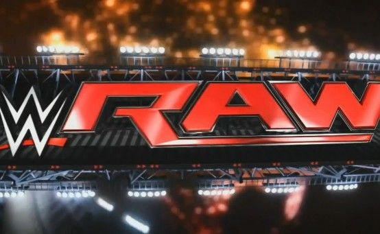 WWE Monday night raw Is my favorite show of all time. This media is important to me because My Dad and both love wrestling. so every Monday my Dad and I watch wrestling together. It's like are only bonding time.