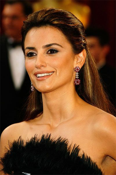 hair styles for wavy hair best 25 oscar hairstyles ideas on bridesmaid 2940