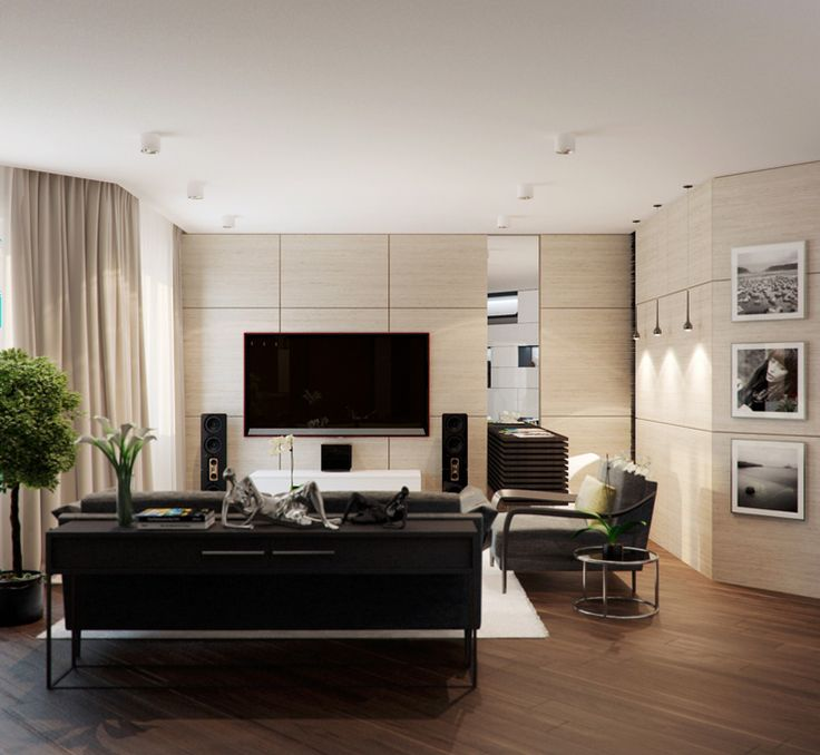 25 Best Ideas About Contemporary Living Rooms On Pinterest Contemporary Living Room Furniture Contemporary Living Room Paint And Modern Living