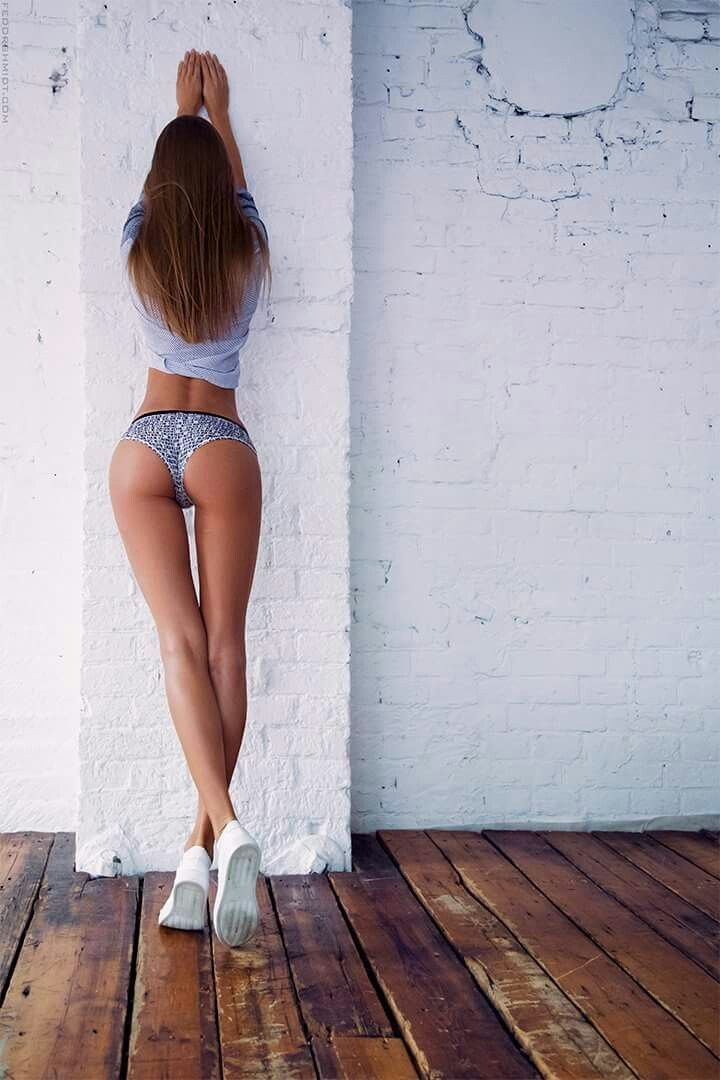 Naked chav girls sluts