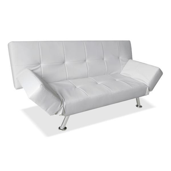 Las 25 mejores ideas sobre sofa cama clic clac en for Sofa cama clic clac conforama