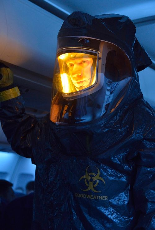 'The Strain' July 13th, 10 p.m., FX. Meet the new vampires – no, not the sexy kind. Guillermo del Toro and Chuck Hogan's horror show aims to make these blood-guzzlers as repulsive as the zombies on The Walking Dead.