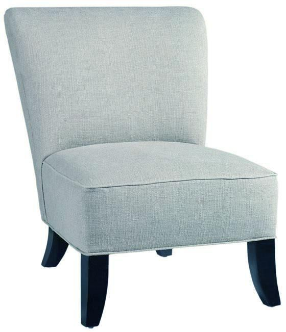 Kenter Slipper Chair