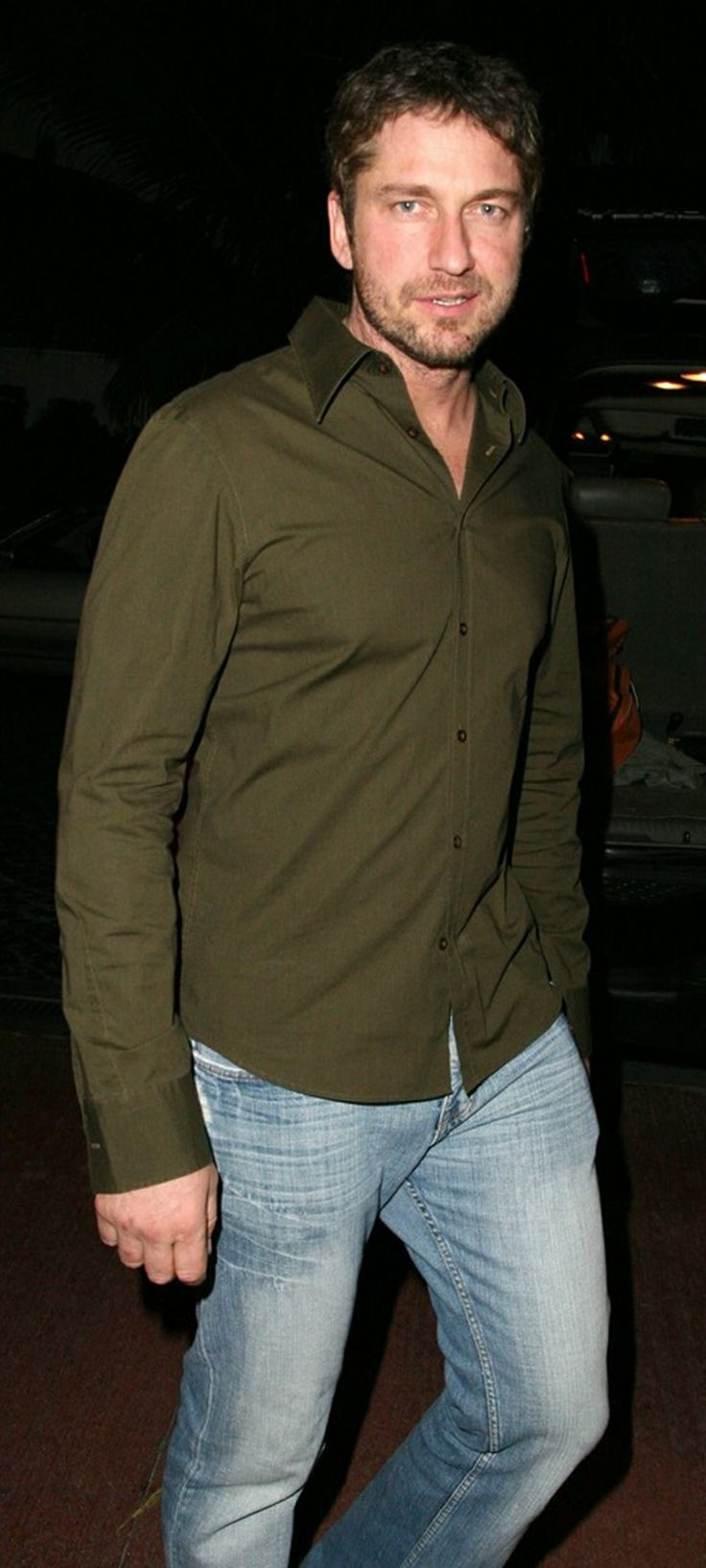 Image result for KHAKI SHIRT ACTOR