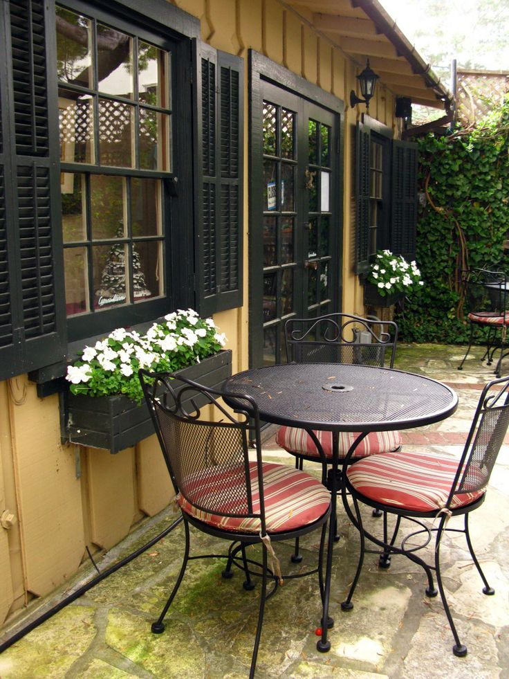 59 Best Awnings Images On Pinterest Black And White