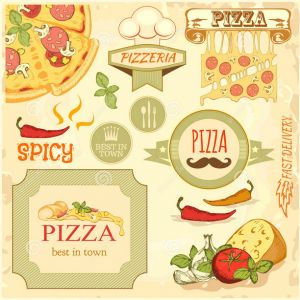 Thêm một mẫu tờ rơi quảng cáo món Piza ngon tuyệt nữa. Màu sắc của tờ rơi chắc hẳn sẽ đánh thức..  http://intoroigiare.com.vn/2016/08/in-to-roi-mau-de-thu-hut-duoc-nhieu-khach-hang-hon/